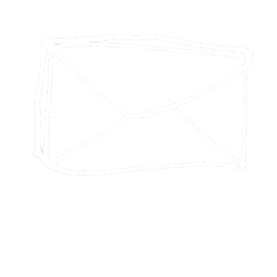 Menuicon Contact