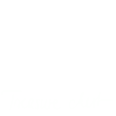 Menuicon Treasure Chest